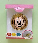 【震撼精品百貨】Micky Mouse_米奇/米妮 ~手機指環扣~米奇大臉#21459