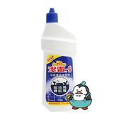 潔霜 S浴廁專用清潔劑650g : 清潔劑 清潔 浴廁 馬桶清潔