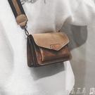新品斜背包森繫小包斜背質感包包女新款潮時尚百搭韓版側背包小方包【秒殺】