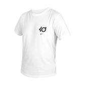 NIKE 男短袖T恤(Kevin Durant 籃球 運動 Dri-FIT 上衣 免運 ≡排汗專家≡