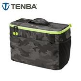 ◎相機專家◎ Tenba Tools BYOB 13 相機內袋 手提收納 袋中袋 黑迷彩色 636-267 公司貨