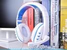 手機電腦通用耳麥有線臺式機筆記本K歌耳機...