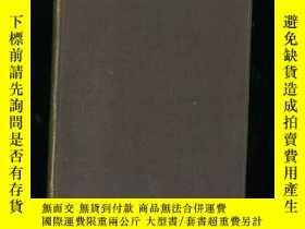 二手書博民逛書店罕見清代外文書..TRANSLATIONS..毛邊本..精裝..