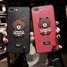 【SZ35】iphone 6s 手機殼 ...