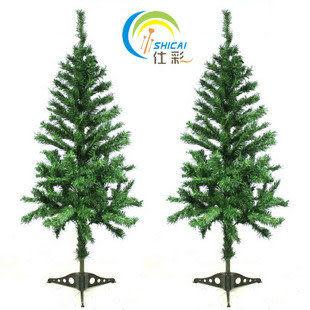 1.2米加密豪華版聖誕樹