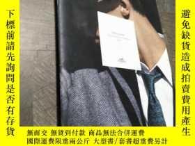 二手書博民逛書店CBAVATTE罕見AUTUNNO_INVERNO 2011Y403679