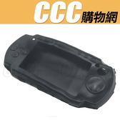 PSP1000 1007 矽膠套 果凍套 保護套 PSP厚機 膠套 PSP配件