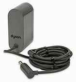[2美國直購] Dyson 原裝充電器 Genuine Charger for Dyson V10 and V11 models OEM # 969350-02