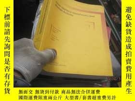 二手書博民逛書店near-suface罕見geophysics and huma