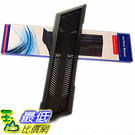 [107玉山最低網] PS4 PRO主機支架 PS4PRO版底座支架 PS4 PRO直立支架 PRO配件