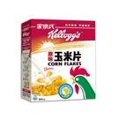 Kellogg's 家樂氏 玉米片 200g