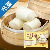 義美牛奶饅頭6粒 80g【愛買冷凍】