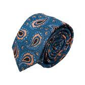 男 飾品/配件/領帶 L AME CHIC 英倫男士窄版領帶【FDA110107】