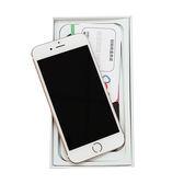 【認證中古機】蘋果Apple iPhone 6s 16G智慧型手機(4.7吋)(二手整新機)◆送玻貼+清水套