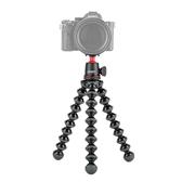 ◎相機專家◎ JOBY GorillaPod 3K Kit 金剛爪3K套組 章魚腳 單眼 JB51 承重3KG 公司貨