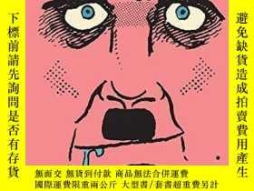 二手書博民逛書店Message罕見To Adolf, Part 2Y255562 Osamu Tezuka Vertical