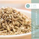 【味旅嚴選】|甜茴香|小茴香|Fennel Seeds|茴香系列|100g
