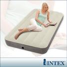◆,INTEX,美國第一大品牌充氣床,◆,外出旅行、居家使用、露營最佳商品,◆,創新纖維技術...