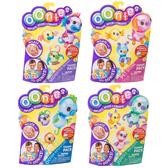 玩具反斗城 Oonies 神奇黏黏氣球補充包