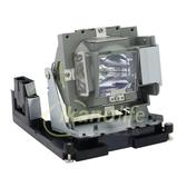 VIVITEK-OEM副廠投影機燈泡5811100784-S/適用機型D935EX、D935VX