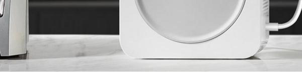 變壓器舜紅220v轉110v100v變壓器美國日本純銅2000w家用電源電壓轉換器交換禮物