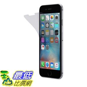 [7美國直購] 保護膜 3M Privacy Screen Protector for Apple iPhone 6 MPPAP003 B017HV9POG
