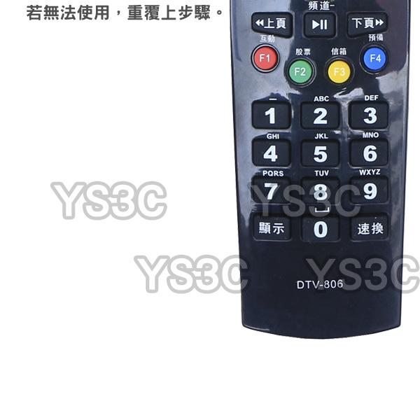 旺TV數位電視機上盒遙控器 (含9顆學習按鍵)嘉義市新有線電視數位機上盒 國聲有線 機上盒 遙控器
