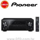 【Pioneer x Jamo 】五聲道家庭劇院(VSX-531+S426HCS
