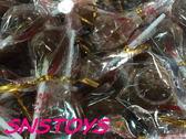sns 黑糖麥芽糖 黑糖棒棒糖 梅心棒棒糖 麥芽棒棒糖 黑糖梅棒 黑糖麥芽棒棒糖 3公斤 (± 185支)