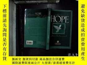 二手書博民逛書店HERES罕見HOPEY180897 想不詳