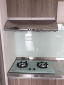 (修易生活館) 喜特麗 JT-2009A 雙口玻璃檯面爐 安裝費外加