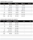 Adidas ITAVIC REV [BQ8545] 男 運動 休閒 輕量 戶外 羽絨 外套 愛迪達 灰