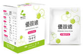 優胺適 13g x 15包 【瑞昌藥局】015295 高純度大豆卵磷脂