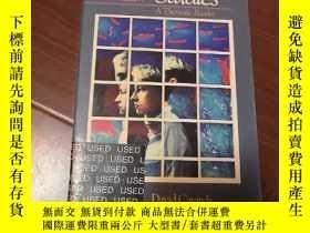 二手書博民逛書店Life罕見Studies: an analytic reade