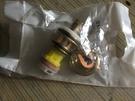 【麗室衛浴】德國GROHE 小便斗軸心零件包 43812 不含面板