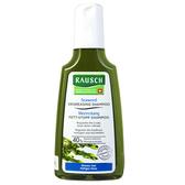 RAUSCH(羅氏)~海藻洗髮精200ml/罐