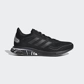 Adidas Supernova W [FW5728] 女鞋 慢跑 運動 休閒 支撐 緩衝 輕量 避震 透氣 愛迪達 黑