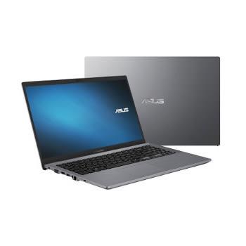 華碩 P3540FA-0061A8265U 15.6吋精巧效能商務筆電【Intel Core i5-8265U / 8GB / 256G M.2 SSD / W10 Pro】