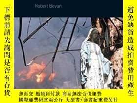二手書博民逛書店The罕見Destruction Of MemoryY364682 Robert Bevan Reaktion