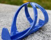 自行車水壺架可調節超輕山地車水壺架