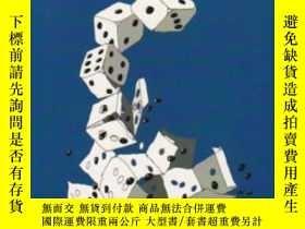 二手書博民逛書店Philosophical罕見Introduction To ProbabilityY364682 Galav