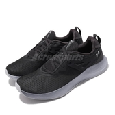 Under Armour UA 訓練鞋 Charged Breathe TR 2 黑 銀 女鞋 運動鞋 【PUMP306】 3022617100