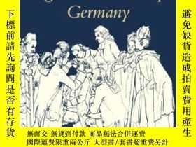 二手書博民逛書店Health罕見And Healing In Eighteenth-century GermanyY36468