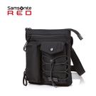 Samsonite RED 新秀麗【MIRRE HD9】十周年紀念款 肩背包 側背包 超高CP值 出遊必備