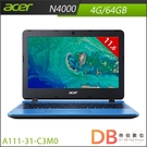 acer A111-31-C3M0 11...