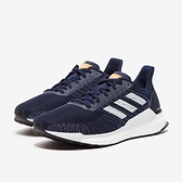 Adidas SOLAR BOOST 19 M 男款跑鞋-NO.G28059