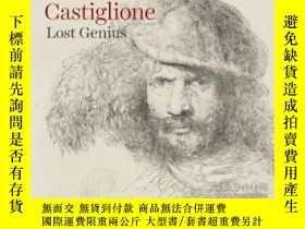 二手書博民逛書店罕見CastiglioneY364682 Timothy J. Standring Royal Collect