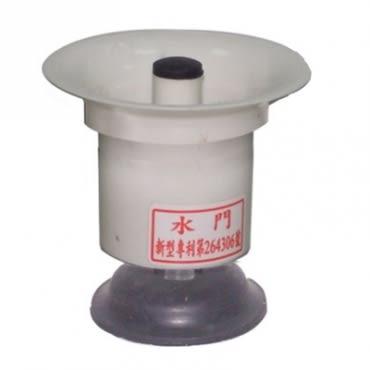 DIY型地板防臭水門-1.5
