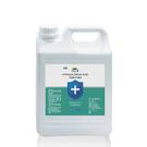 (商品現貨中) Mizu 次氯酸水抗菌液2L 台灣製造(1入)