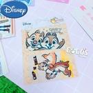 迪士尼悠遊卡貼票卡貼 花栗鼠 奇奇蒂蒂 感應卡貼 票卡貼 貼紙 COCOS DS025